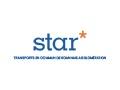 Star Roannais