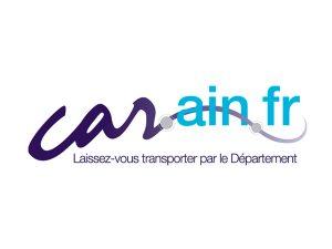 logo_carain