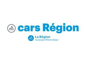 logo_carsregion