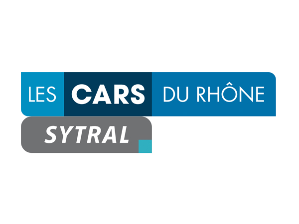 logo_carsrhone