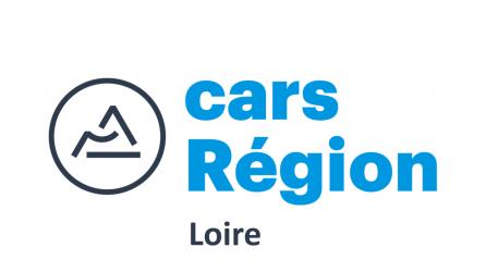 cars_Region_Loire