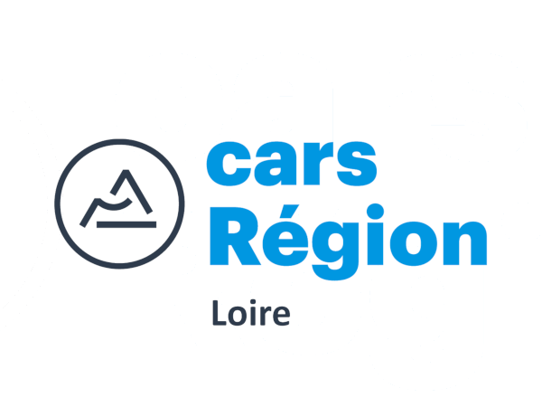 footer_cars_Region_Loire