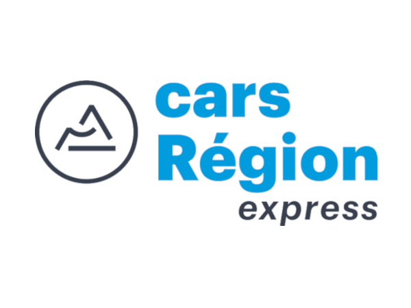 footer_homepage_logo_cars_region_express