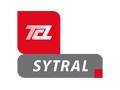 TCL - Keolis Lyon