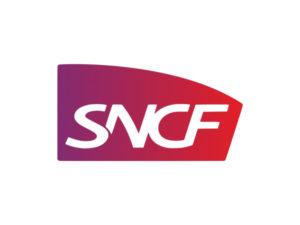 logo_sncf