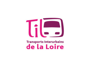 Transports interurbains de la Loire